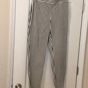 St John Sport pants